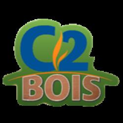 C2BOIS